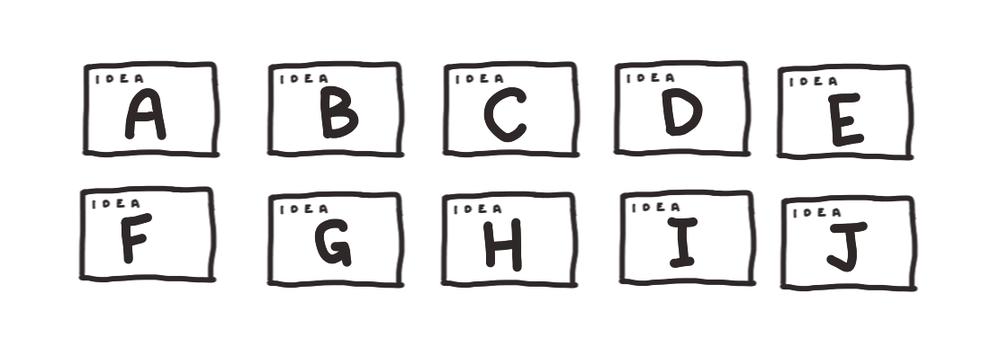 ten_ideas.png