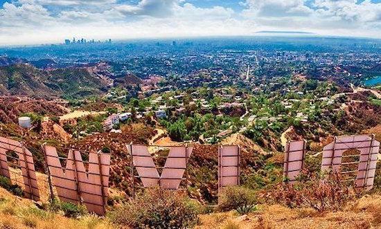 LOS ANGELES VENUES