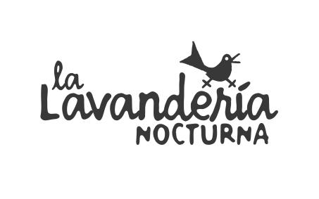 logo-lavanderia.png
