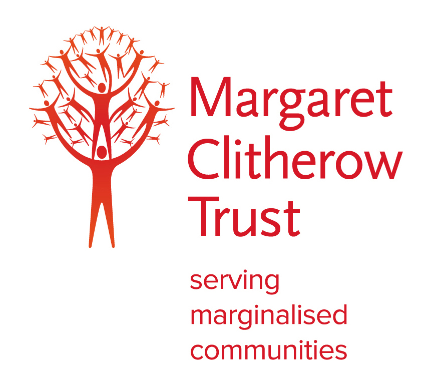 Margaret Clitherow Trust