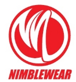 Nimblewear.jpg