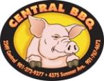 sponsor_central_bbq.jpg