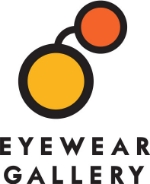 Sponsor_EyewearGalleryTHICK.jpg