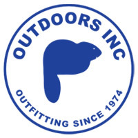 152457-outdoors-inc-logo.jpeg