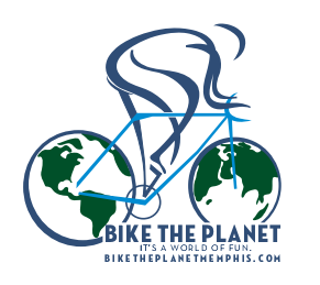 sponsor_biketheplanet.png