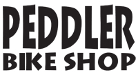 shop_logo_Peddler.jpg