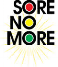 Sore no More.jpg