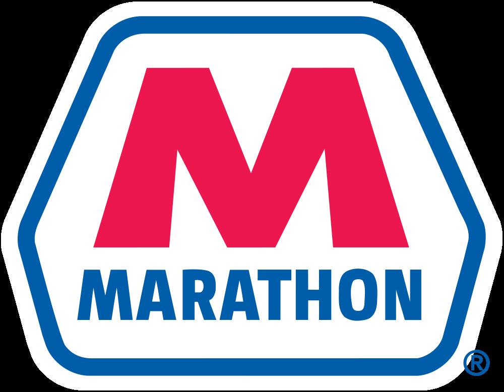 marathon-petroleum-logo.png