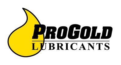 pg-logo-front.png