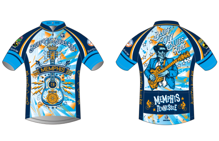 BCB100 2018 Jersey.PNG