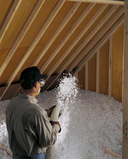 Attic-insulation-BB-Insulation