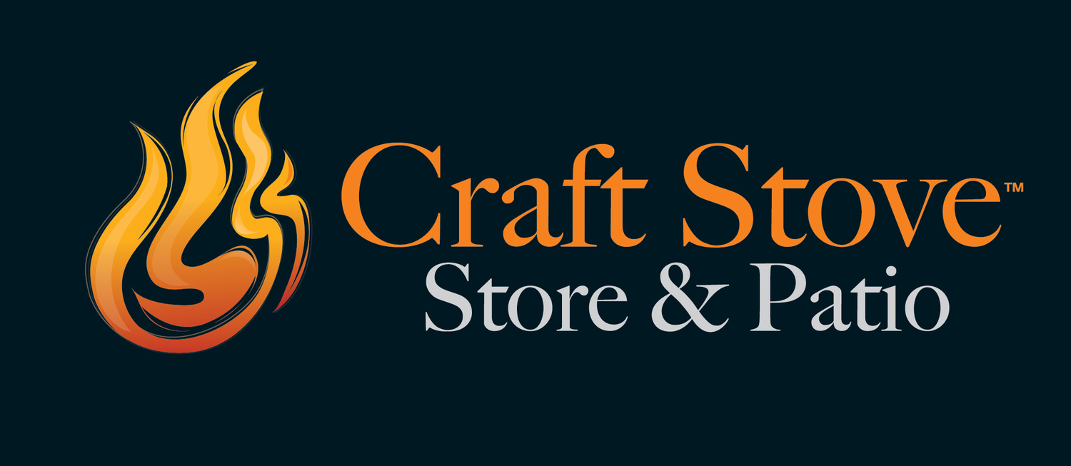 Craft Stove Store & Patio