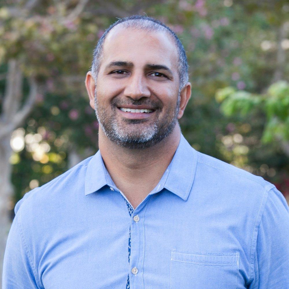 Rehan Chaudhry   Los Angeles, CA   Focus   Entrepreneurs & Business Leaders