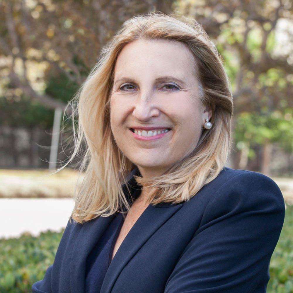 Katherine Simmonds   San Francisco, CA   Focus   Lawyers