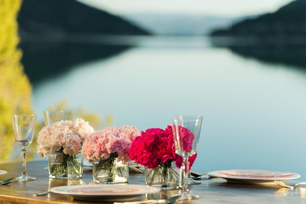 vista-view-events-wedding-venue