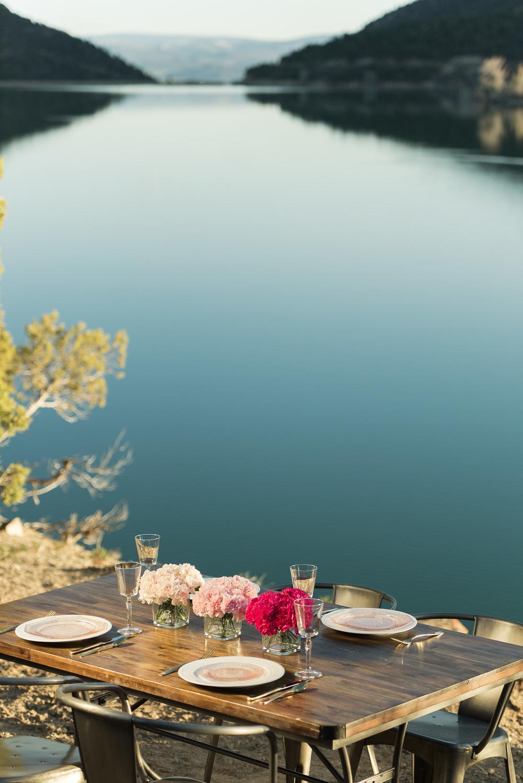 colorado-wedding-venue