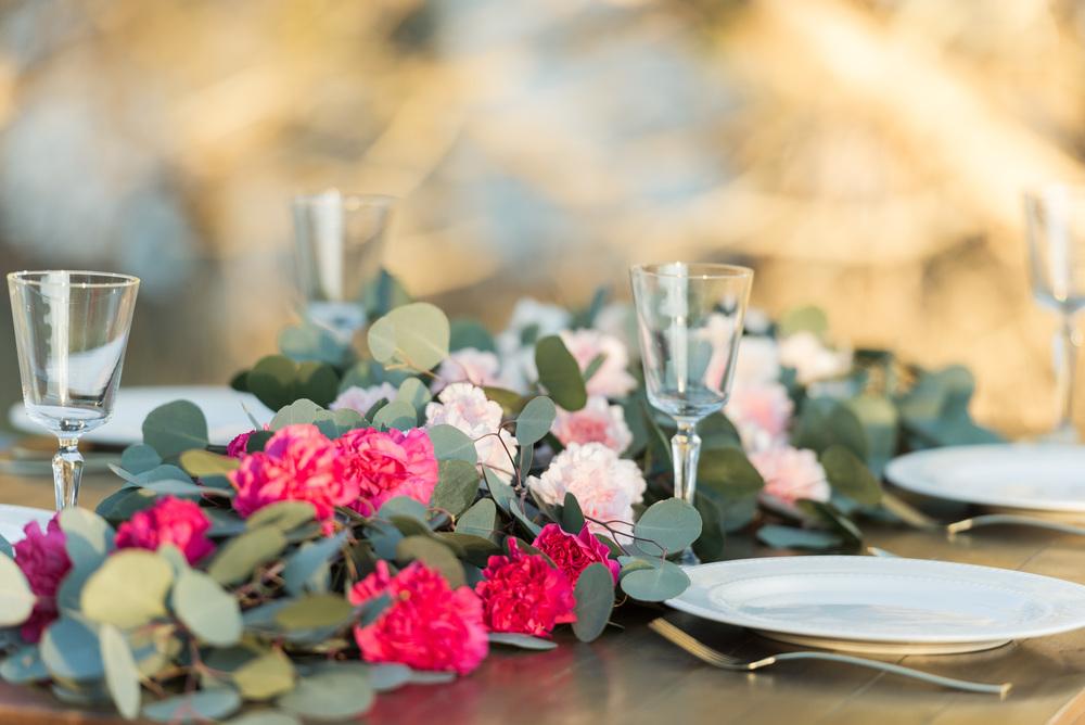 barn-wedding-venue-in-colorado