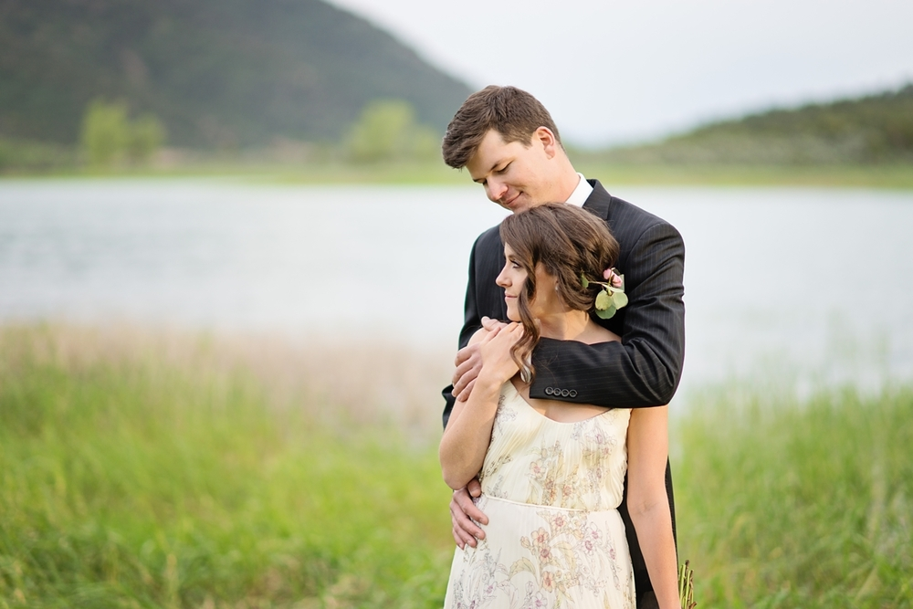 Boho Wedding Venues in Colorado