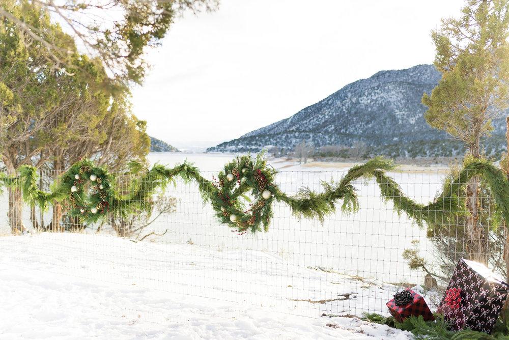 Mountain Wedding - Vista View Events