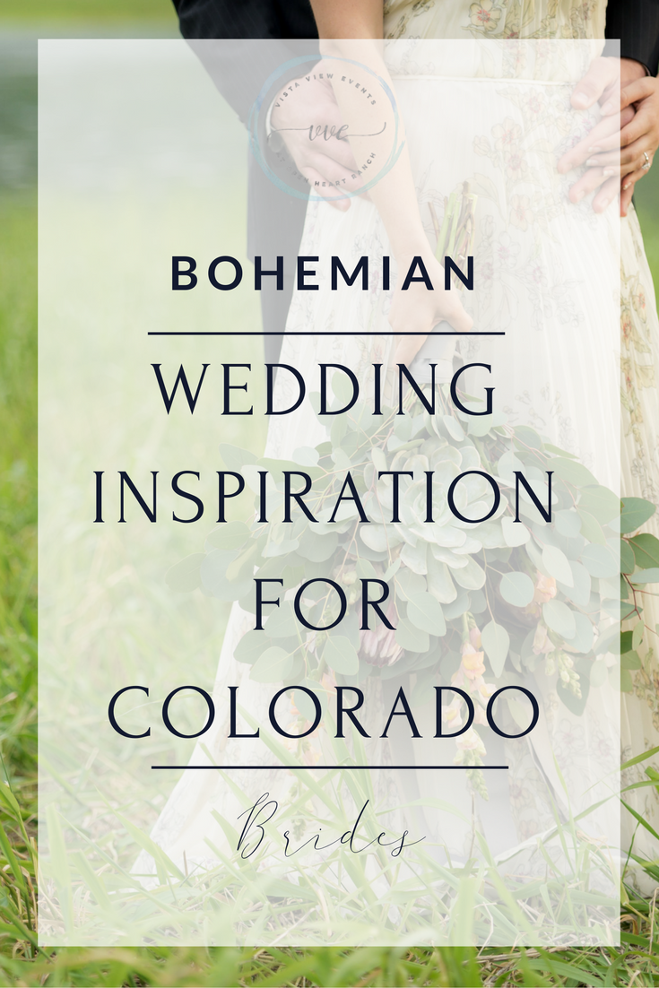 Wedding Venues in Colorado