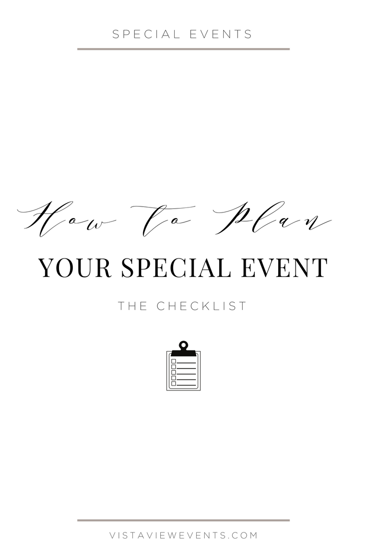 How to Plan Your Special Event at a Colorado Wedding Barn