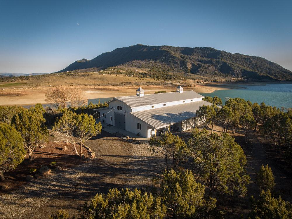 Event Venues in Western Colorado | Conference Venues in Western Colorado