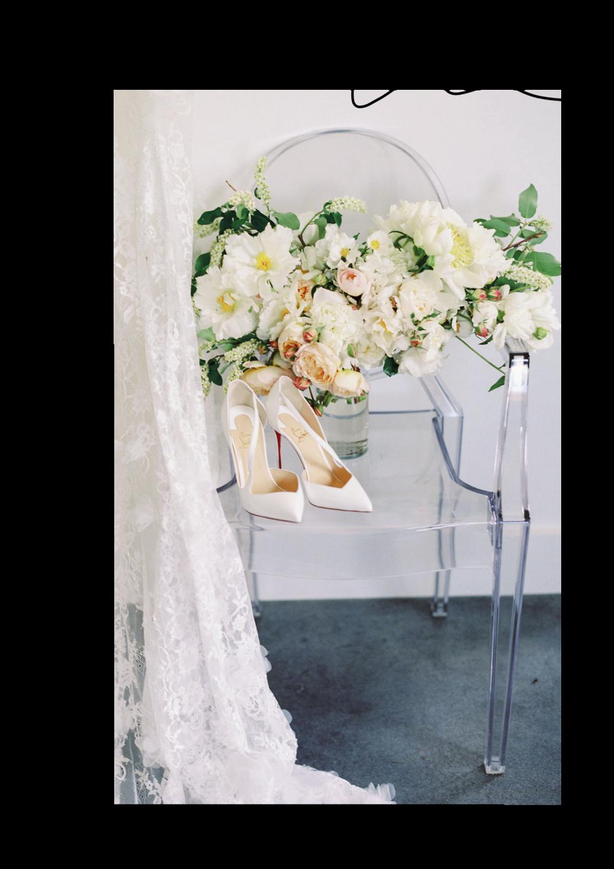 Colorado Wedding Barn | Contact Us