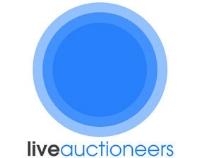 Live Autioneers.jpg