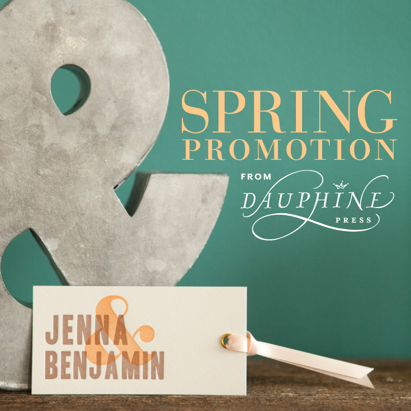 Dauphine-Press-SpringPromo-01