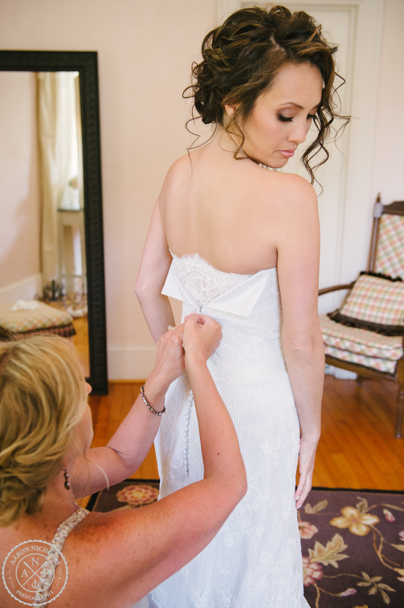 View More: http://aaronnicholasphoto.pass.us/charlineandanthony2014