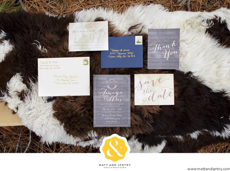 Lake-Tahoe-Wedding-Photographer-Royal-Woodland-Winter-Wedding-Styled-Shoot-01