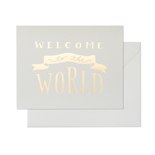 productimage-picture-welcome-baby-1515-1