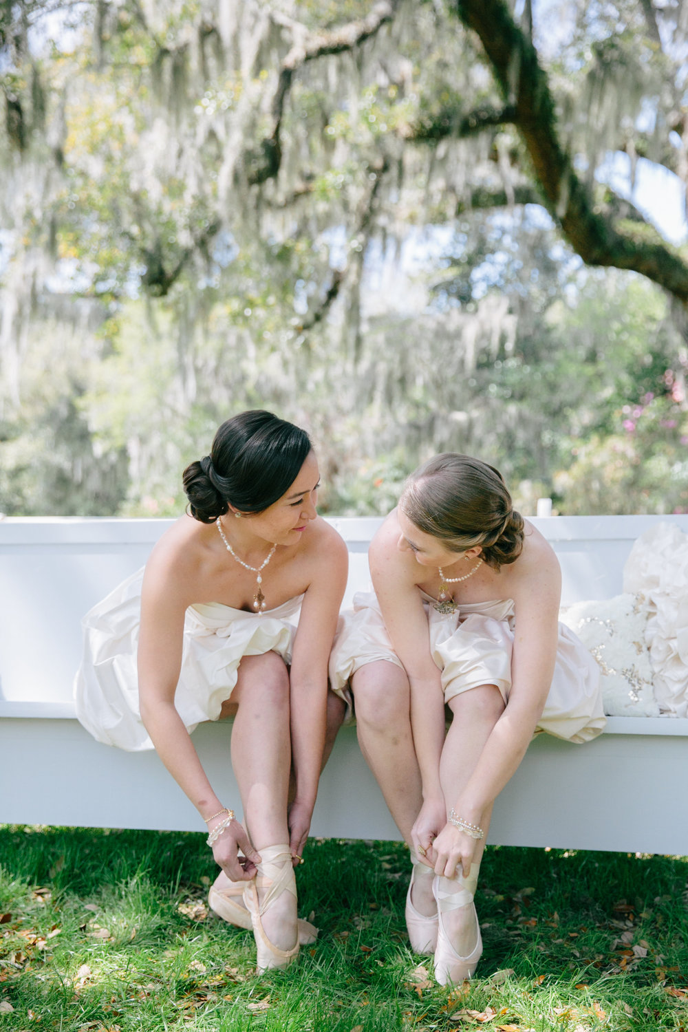 View More: http://danacubbageweddings.pass.us/balletstyledshoot