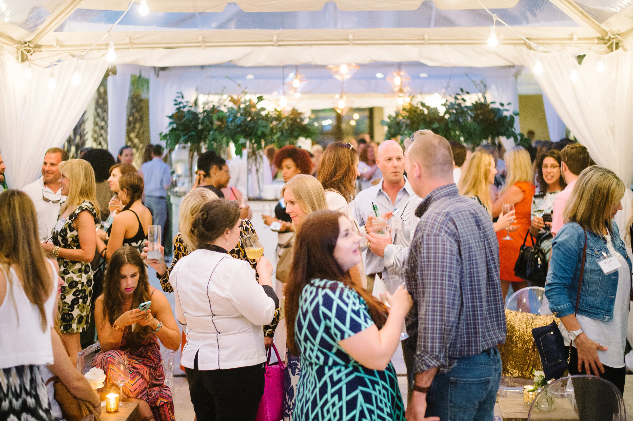TheKnotMarketMixer-Charleston-2015-194