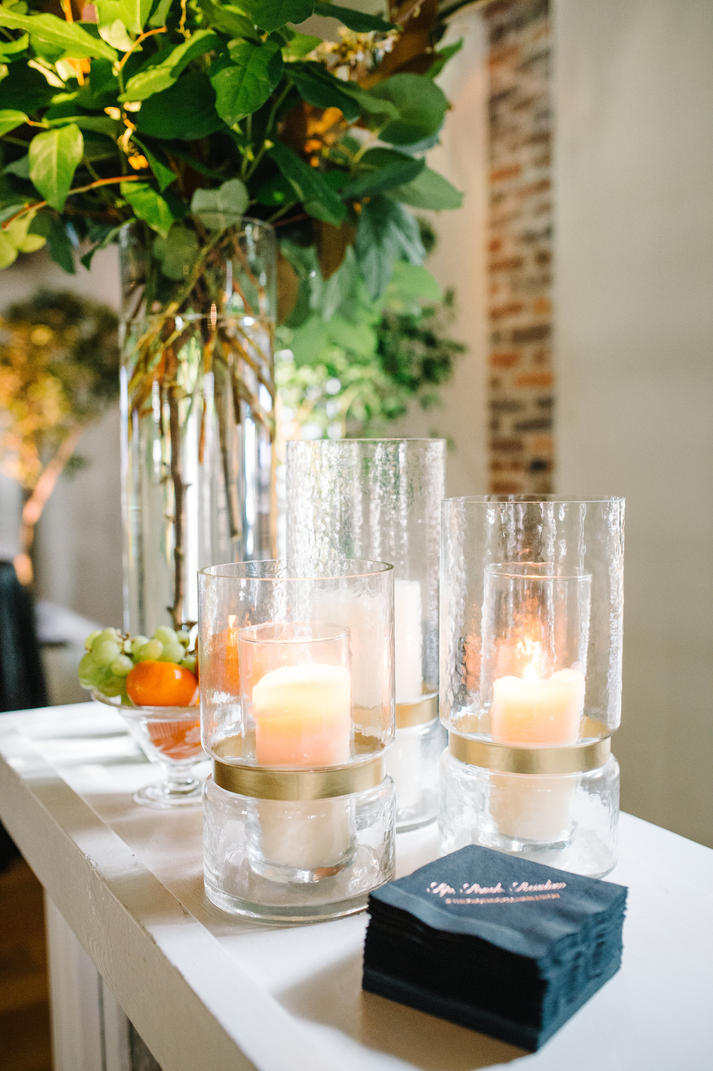 TheKnotMarketMixer-Charleston-2015-40