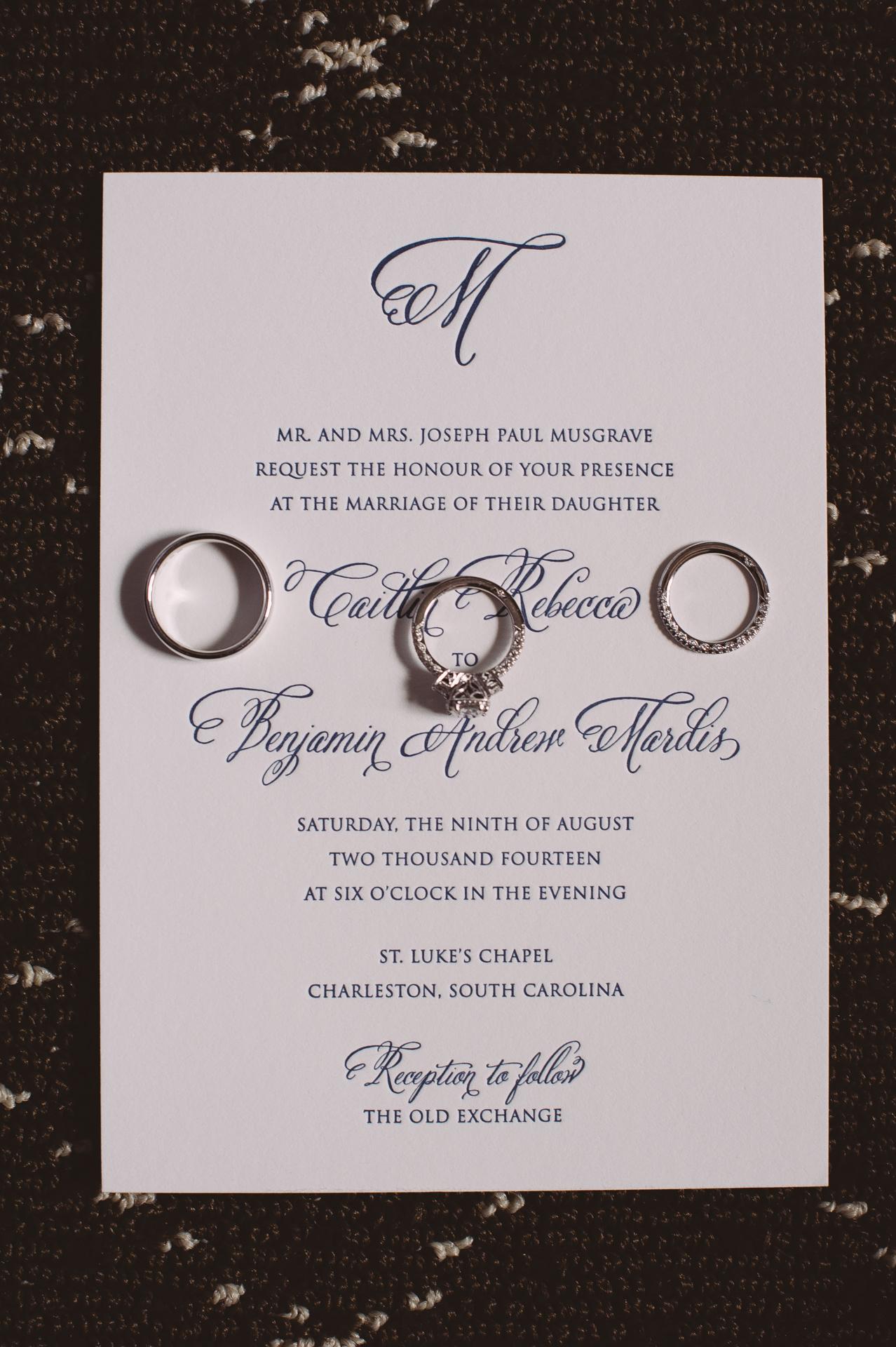 1011_CaitlinAndAndrew_Wedding