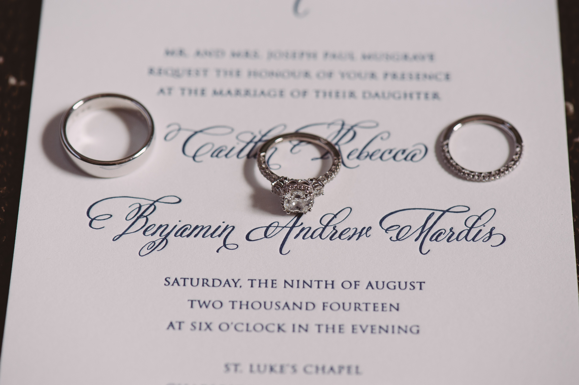 1012_CaitlinAndAndrew_Wedding