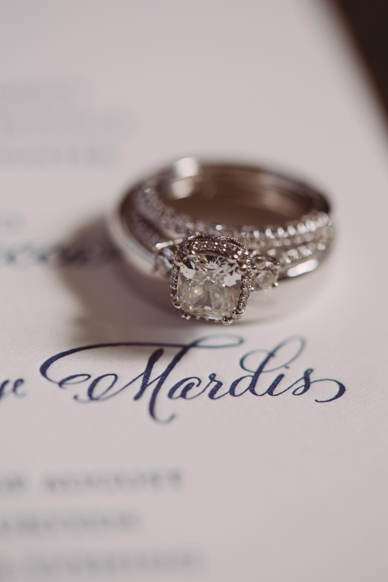 1013_CaitlinAndAndrew_Wedding
