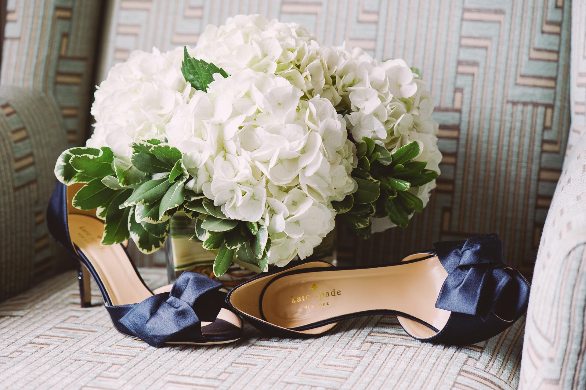 1029_CaitlinAndAndrew_Wedding