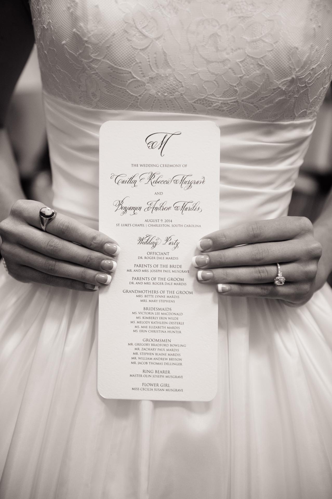 2047_CaitlinAndAndrew_Wedding