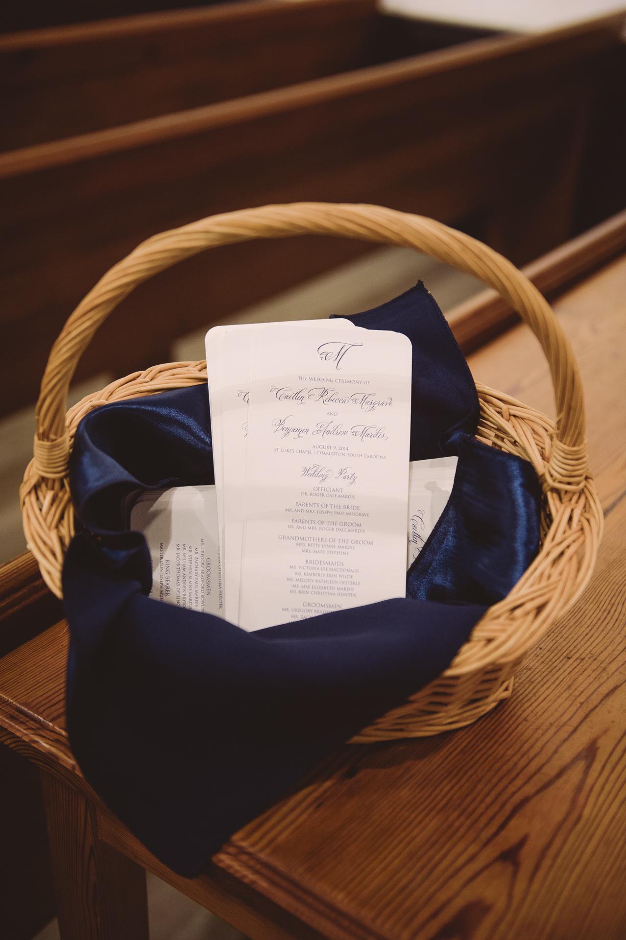 2097_CaitlinAndAndrew_Wedding