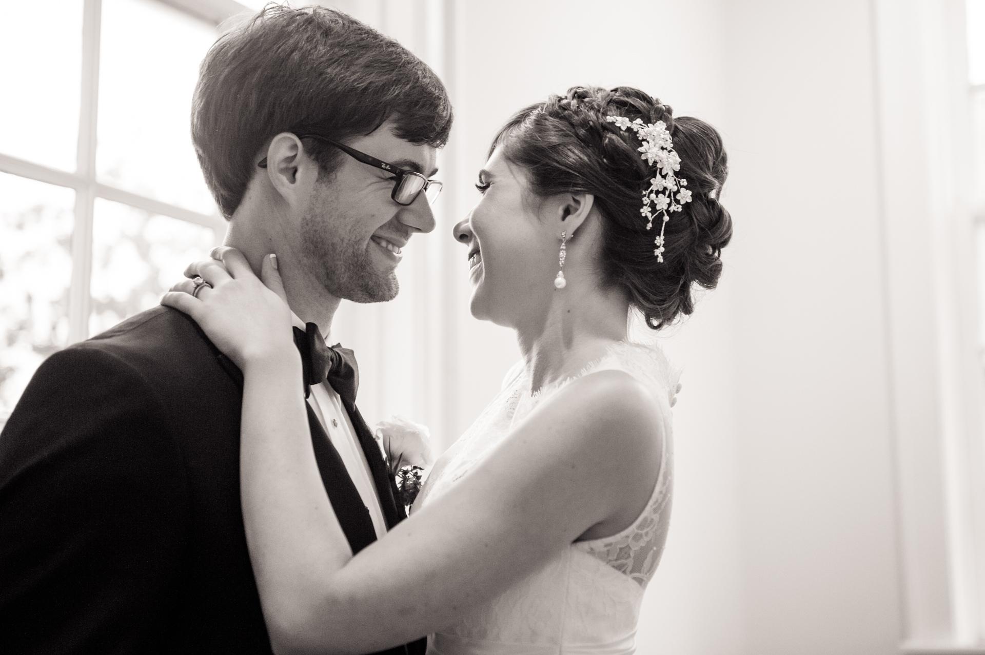 4014_CaitlinAndAndrew_Wedding