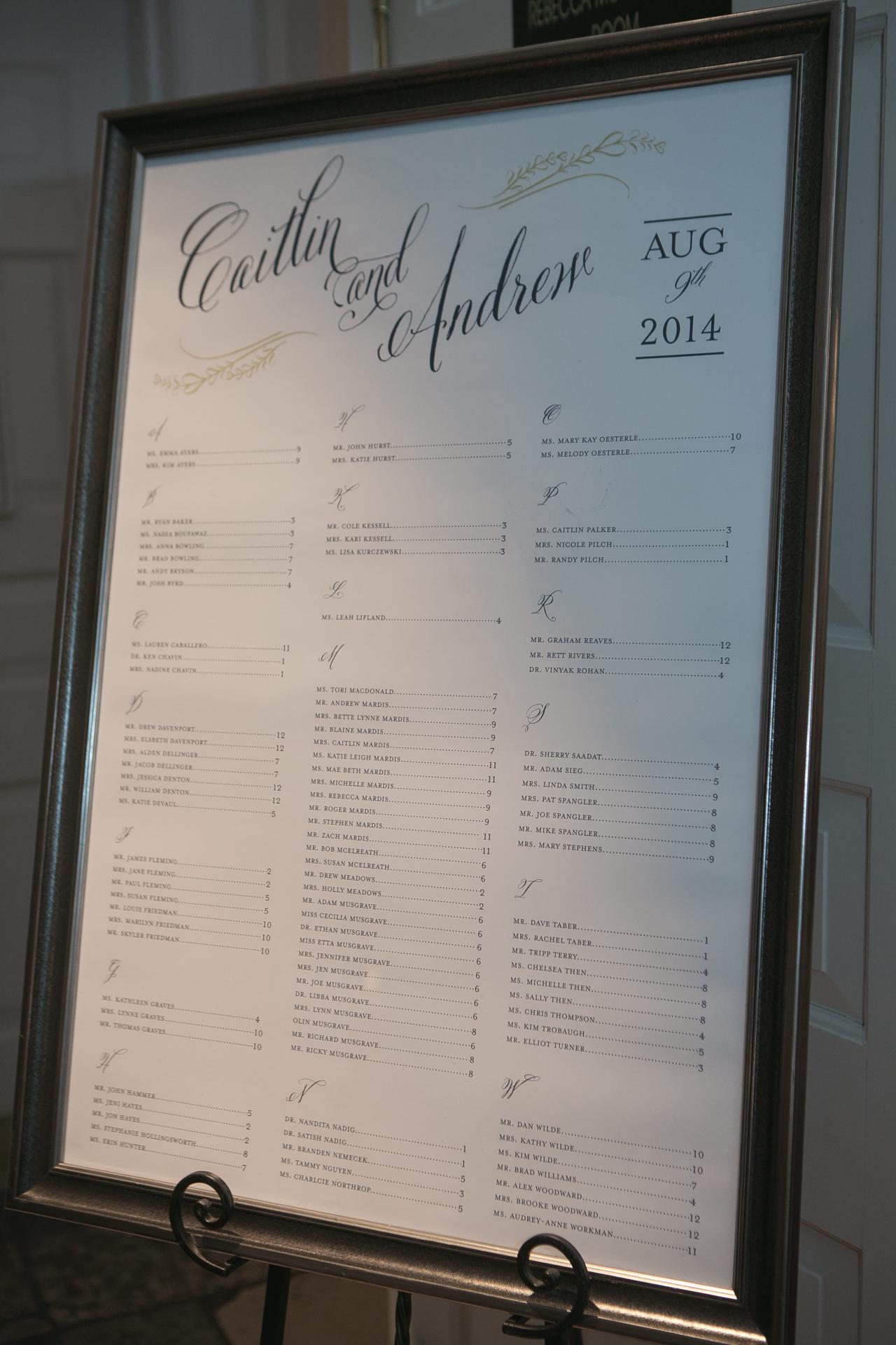 5009_CaitlinAndAndrew_Wedding
