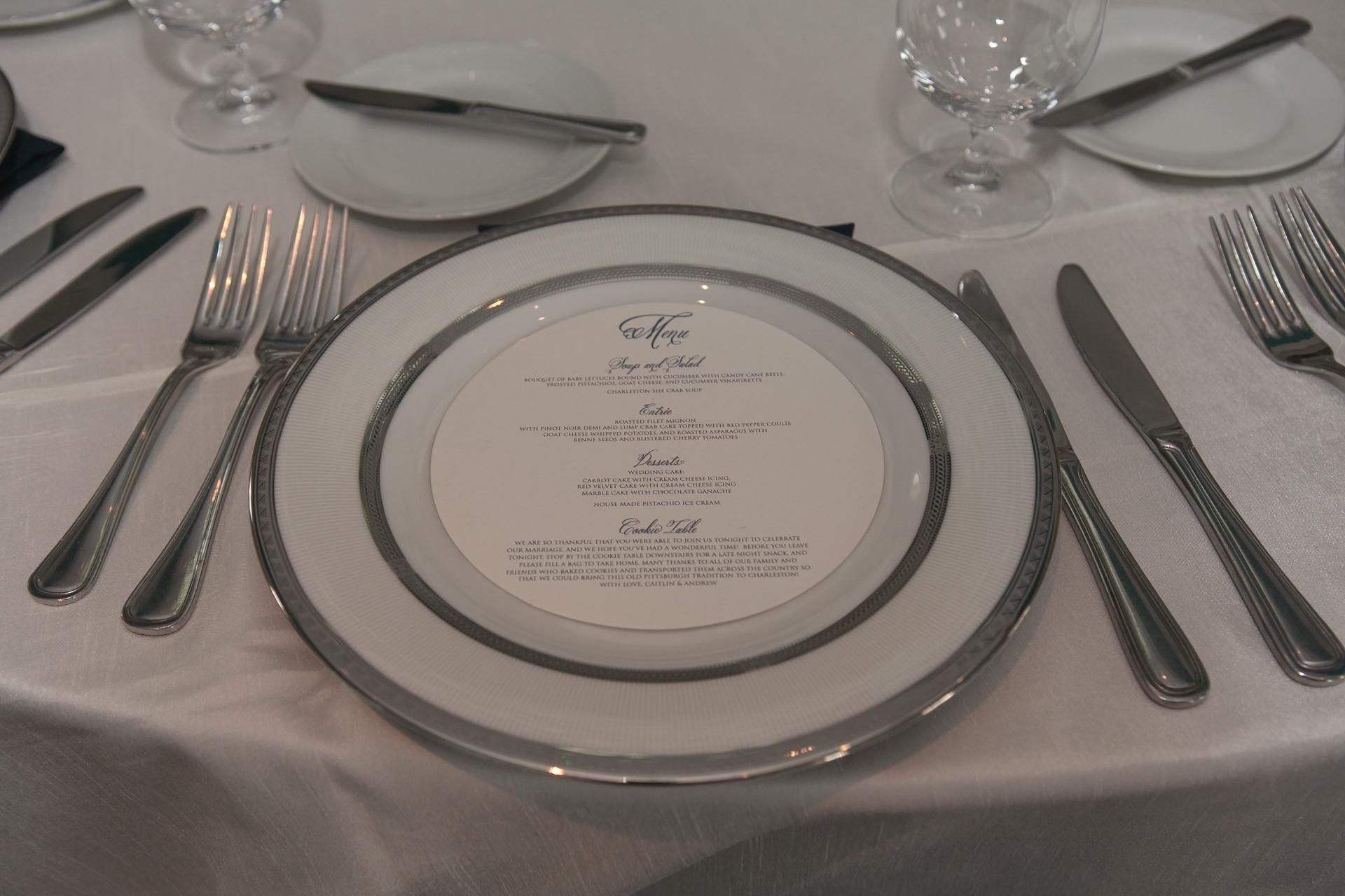 6007_CaitlinAndAndrew_Wedding