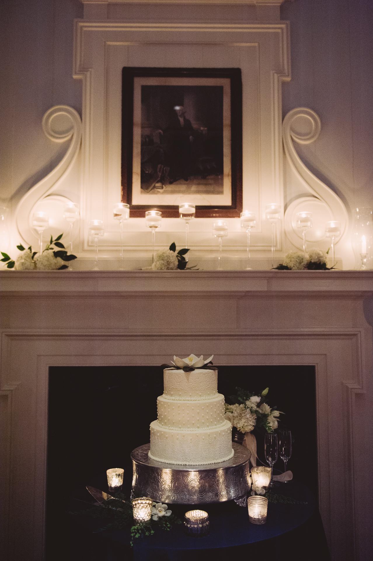 6021_CaitlinAndAndrew_Wedding