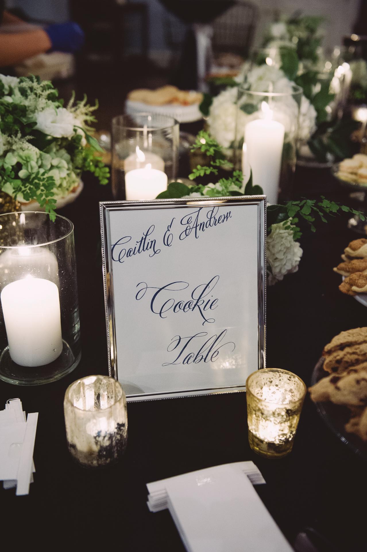 6189_CaitlinAndAndrew_Wedding