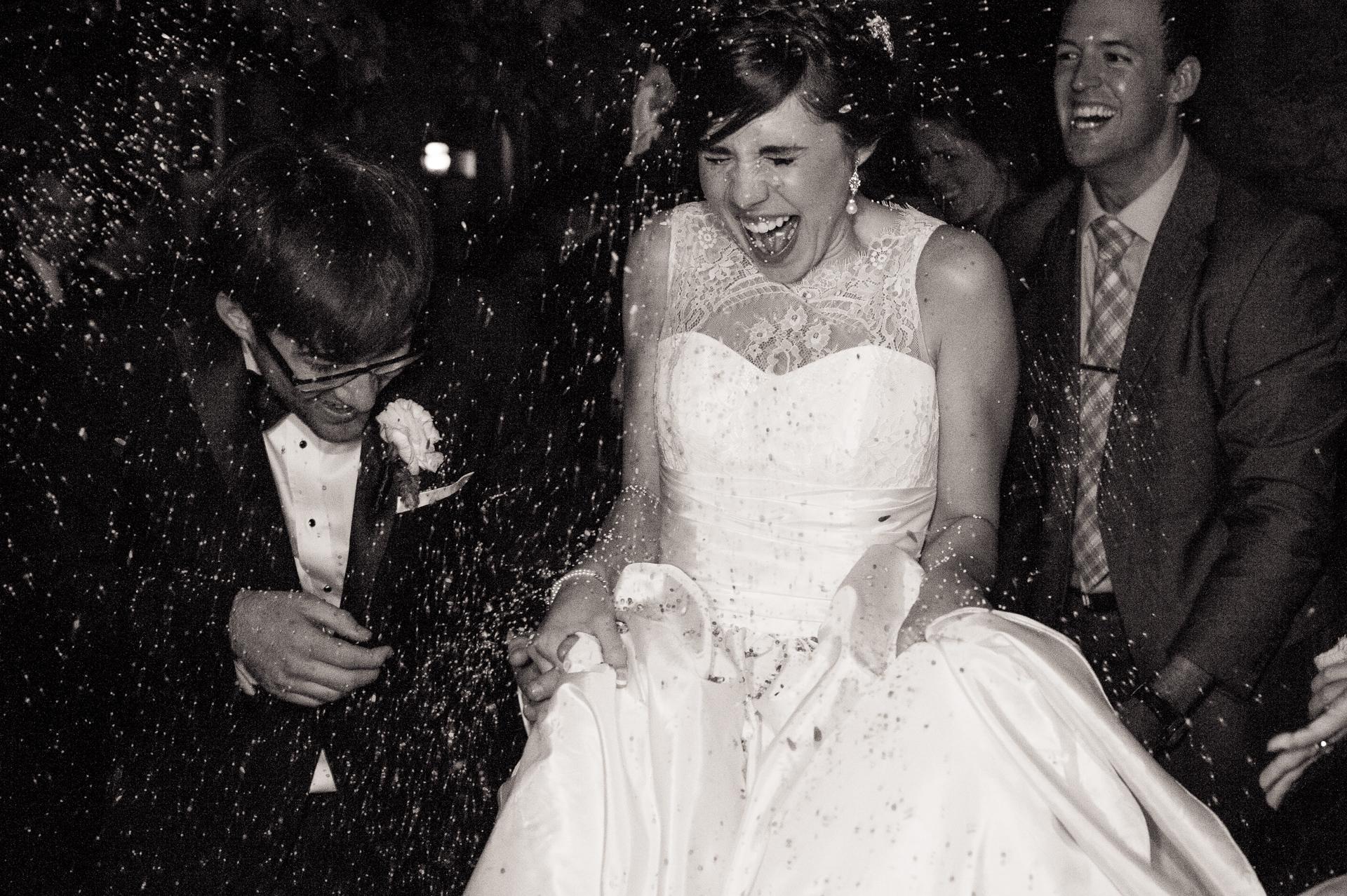 6200_CaitlinAndAndrew_Wedding