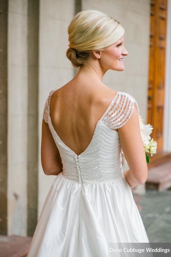 Roberts_Harris_Dana_Cubbage_Weddings_KathrynRussellFaves148_low.jpg