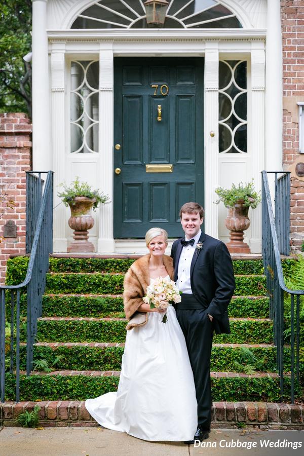 Roberts_Harris_Dana_Cubbage_Weddings_KathrynRussellFaves152_low.jpg