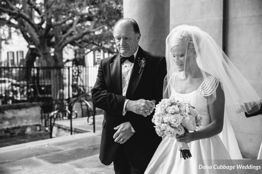 Roberts_Harris_Dana_Cubbage_Weddings_KathrynRussellFaves213_low.jpg